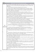 PINZA AMPERIMÉTRICA / CLAMP METER / - Ega Master - Page 4