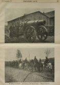 CSENOORSÉGI - Magyar Királyi Csendőrség - Page 4
