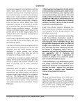 Iran Poll - Page 2
