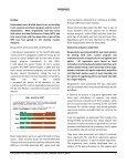Iran Poll - Page 3