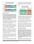 Iran Poll - Page 5