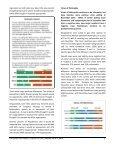 Iran Poll - Page 6