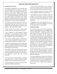 Iran Poll - Page 7
