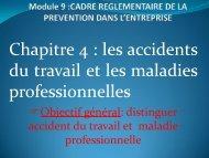 Document - SBSSA Académie de Rouen