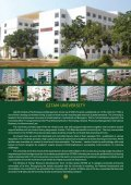 Admission Brochure - GITAM University - Page 2