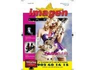 Maqueta BCN MAY (web).10 - Imagen Latina