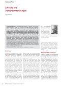 Bisch, S., Hartmann, Ch., Brauer, Th. (2008 - Logopädische Praxis ... - Seite 6