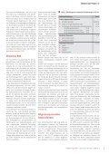 Bisch, S., Hartmann, Ch., Brauer, Th. (2008 - Logopädische Praxis ... - Seite 7