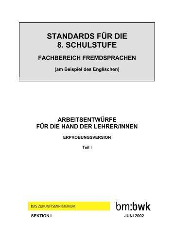 Vorlage lernfortschrittsdokumentation 3 schulstufe ovs - Vorlage fa r hirsch ...