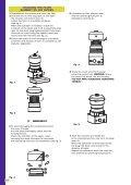 Mandata UK - MP Filtri - Page 5