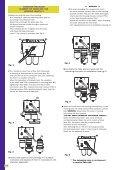 Mandata UK - MP Filtri - Page 7