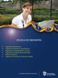 escuela de negocios - Santa Fe - Page 2