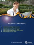 escuela de negocios - Santa Fe - Page 3