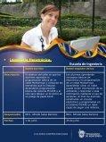 escuela de negocios - Santa Fe - Page 5