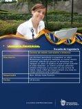 escuela de negocios - Santa Fe - Page 6