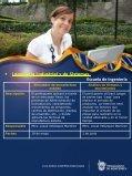 escuela de negocios - Santa Fe - Page 7