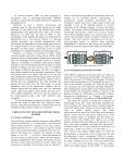 application-layer error resilience for wireless ip-based video ... - Page 2
