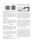 application-layer error resilience for wireless ip-based video ... - Page 3