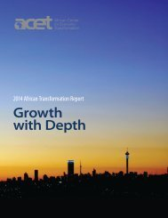 2014-african-transformation-report