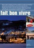 40 / JUIN 2009 > MONTAGNE leaders N°213 - Laurent Vanat - Page 2