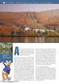 40 / JUIN 2009 > MONTAGNE leaders N°213 - Laurent Vanat - Page 3