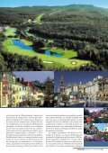 40 / JUIN 2009 > MONTAGNE leaders N°213 - Laurent Vanat - Page 6