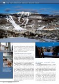40 / JUIN 2009 > MONTAGNE leaders N°213 - Laurent Vanat - Page 7