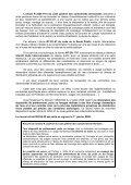 Règlementation : circulaire préfectorale - Site officiel de la Mairie ... - Page 2
