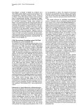 Structural Basis of Lysine-Acetylated HIV-1 Tat Recognition by ... - Page 7