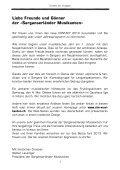 2013 - Sarganserländer Musikanten - Seite 5