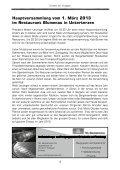 2013 - Sarganserländer Musikanten - Seite 7