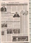 Nilgün ııocııäî - Manisa Belediyesi - Page 3