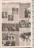 Nilgün ııocııäî - Manisa Belediyesi - Page 4