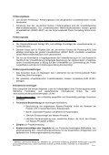 Stoffliche Nutzung von Produkten aus nachwachsenden Rohstoffen ... - Page 2