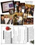 November 20, 2012 1st Sunday of Advent — December 2 2nd ... - Page 5