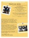 November 20, 2012 1st Sunday of Advent — December 2 2nd ... - Page 6