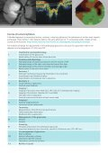 Postgraduate Glaucoma Module - contentlibrary - The University of ... - Page 3