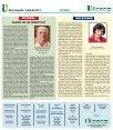 Julio de 2011 Barranquilla - Undeco - Page 2