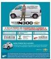 Julio de 2011 Barranquilla - Undeco - Page 3
