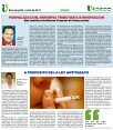 Julio de 2011 Barranquilla - Undeco - Page 6