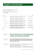 Designguide - Dansk Folkehjælp - Page 6