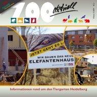 Download 2.5 MB - Tiergartenfreunde Heidelberg eV