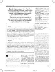 12-75-estudo piloto do papel do probucol.pmd