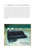 20140505-ondraf - Page 7