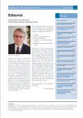 Magazin Dezember 2013 - TUalumni - Page 3