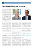 Magazin Dezember 2013 - TUalumni - Page 4