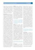 Magazin Dezember 2013 - TUalumni - Page 5