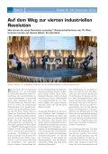 Magazin Dezember 2013 - TUalumni - Page 6