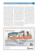 Magazin Dezember 2013 - TUalumni - Page 7