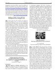 The Ohio Journal of - The Ohio Academy of Science - Page 7
